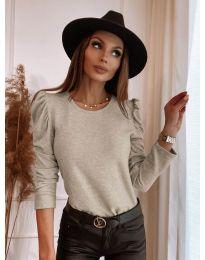 Блуза - код 9556