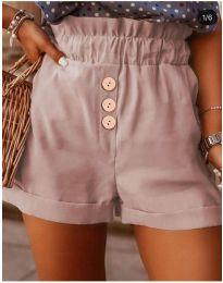 Кратки панталони - код 9383