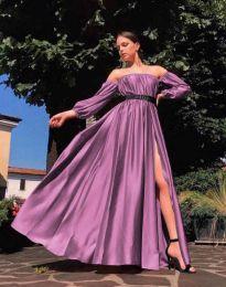 Фустан - код 1879