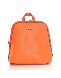 Код NH2845 - портокалова