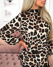 Блуза - код 0879 - 1