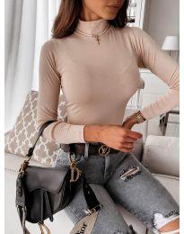 Блуза - код 0307