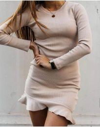Фустан - код 3630 - борда