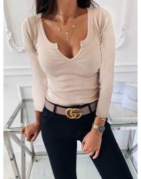 Блуза - код 875