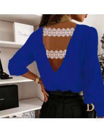 Блуза - код 5155