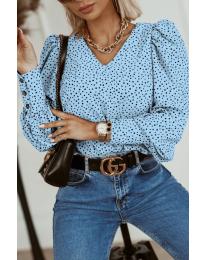 Блуза - код 3250