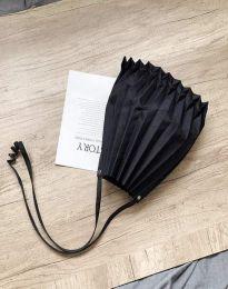 Код B521 - црна