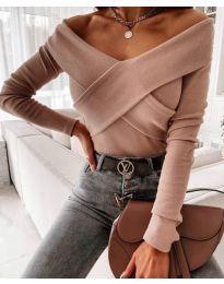 Блуза - код 0308 - 1