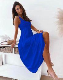 Фустан - код 4807