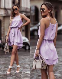 Фустан - код 2104