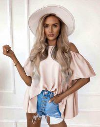 Блуза - код 0157