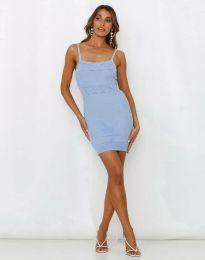 Фустан - код 10099