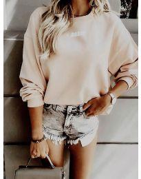 Блуза - код 5154