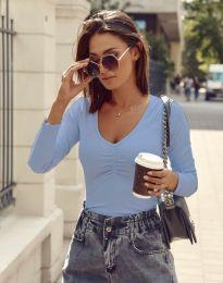 Блуза - код 12118