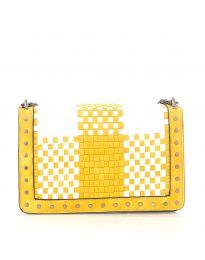 Код 92083 - жолта