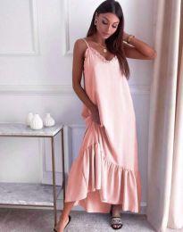 Фустан - код 4671