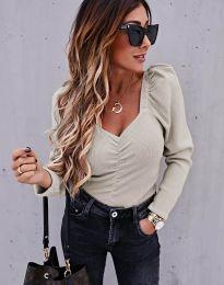Блуза - код 394