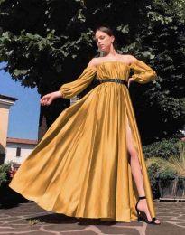 Фустан - код 1879 - окер