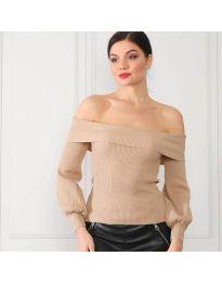 Блуза - код 0247