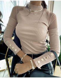 Блуза - код 2771 - 3
