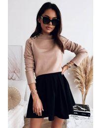 Блуза - код 2899 - 4