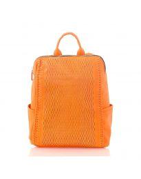 Код 5617 - портокалова