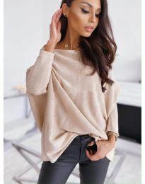 Блуза - код 0065