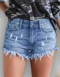 Кратки панталони - код 2962 - 1