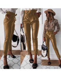 Панталони - код 2090