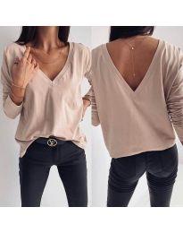 Блуза - код 3330
