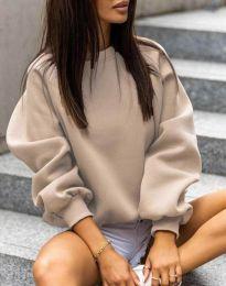 Блуза - код 5687