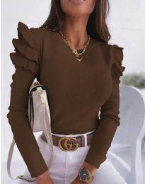 Блуза - код 1653 - 5