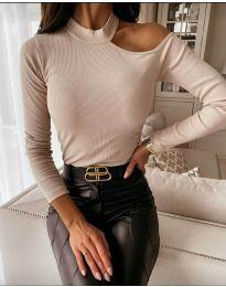 Блуза - код 8570