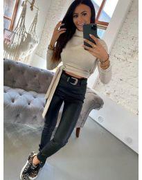 Блуза - код 5757