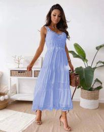 Фустан - код 4672