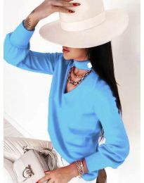 Блуза - код 2133