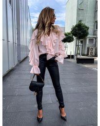 Блуза - код 9051