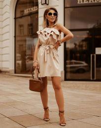 Фустан - код 7100