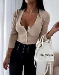 Блуза - код 11698