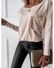 Блуза - код 0382