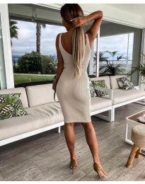 Фустан - код 4301