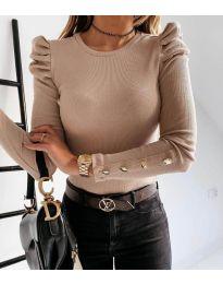 Блуза - код 4157