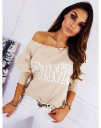 Блуза - код 5464
