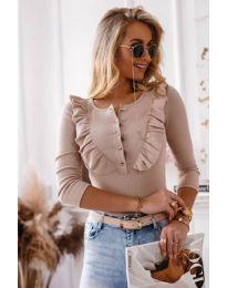 Блуза - код 9792