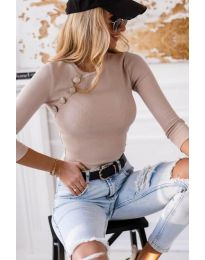Блуза - код 3151 - 5