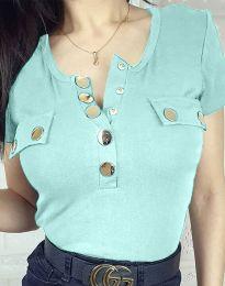 Блуза - код 3748