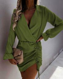 Фустан - код 4271
